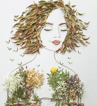 Woman-plant_04_edited.jpg