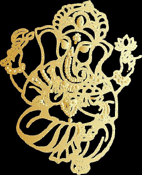 Ganesha11.png