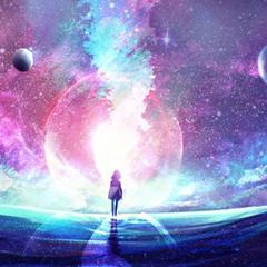 Для путешествий во снах «второго уровня»