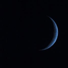 Масло Темной Луны