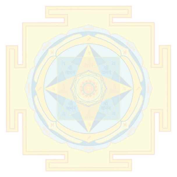 yantra jupiter-2light.jpg