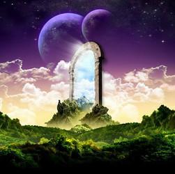 Для путешествий во снах «первого уровня» № 3