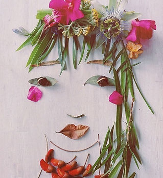 Woman-plant_17_edited.jpg