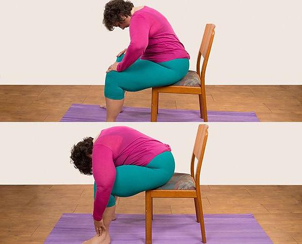 Chair lean forward_01.jpg
