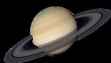 Saturn8.png
