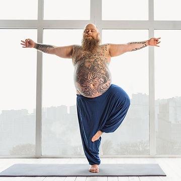 fat-yoga-tadasana_edited.jpg