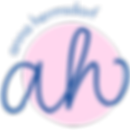 Logo_ah-15.png