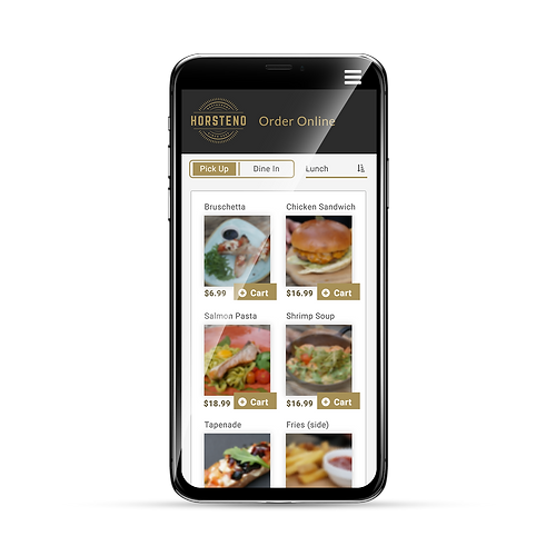 iPhone_ReServe_OnlineOrdering.png
