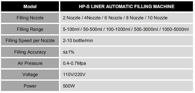 HP-S.JPG