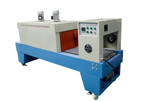 SM6030.jpg