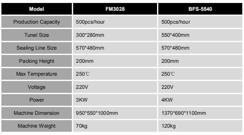 BFS-5540.JPG