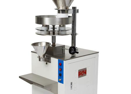 KFG50 Garin Filling Machine.jpg