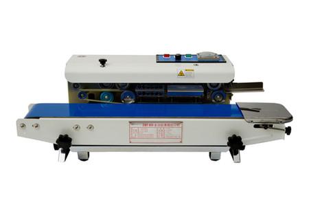 DBF900-1.jpg