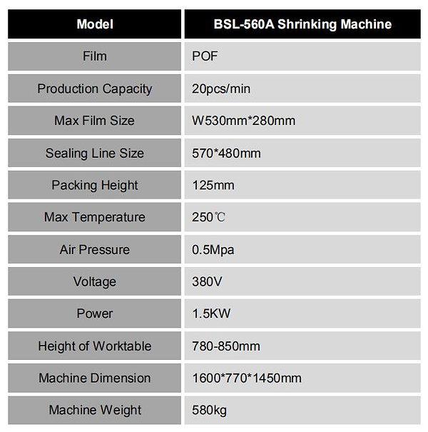 BSL560A.JPG