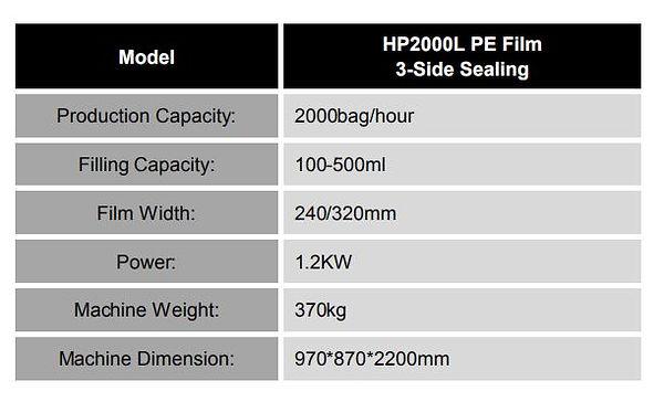 HP2000L.JPG