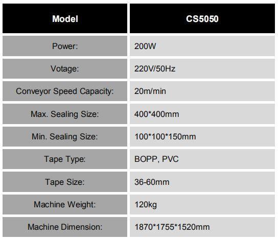 CS5050.JPG