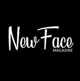 New Face Magazine -Logo.png