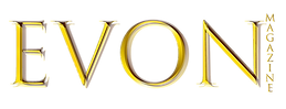 Evon Magazine Logo - 1000x400.png