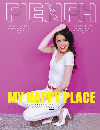 FienfhMagazine_DecemberIssue2019.jpg