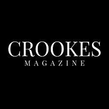 Crookes Magazine - Logo.jpg
