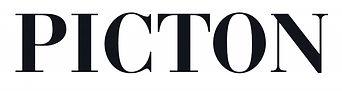 Picton Magazine - Logo.jpg
