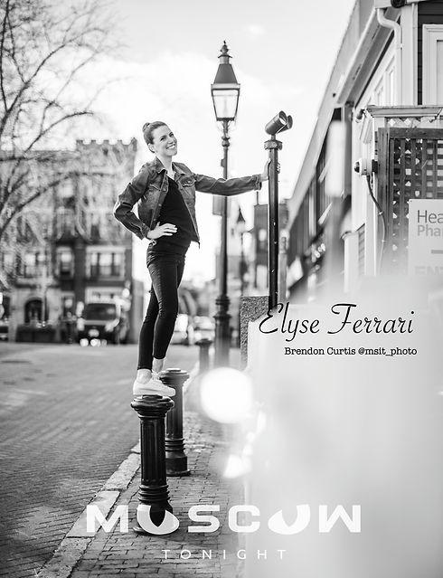 Elyse Ferrari - Moscow 1.jpg