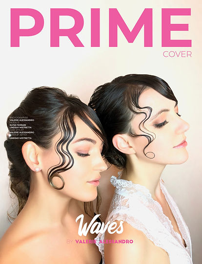 Prime Cover - Waves.jpg