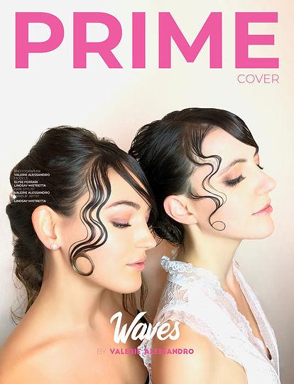 Prime Cover - Waves.jpg