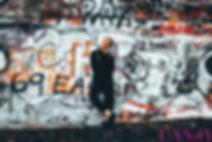 Grafitti - Candy Edit2.jpg