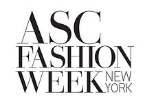 ASC Fashion Week New York Logo.jpg