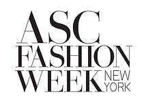 ASC Fashion Week New York Logo.jpg