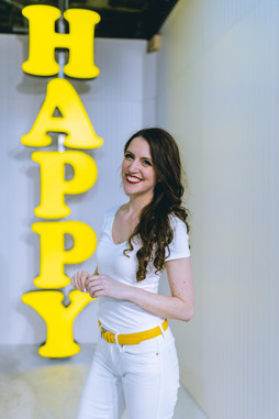 Happy Place - 8.jpg