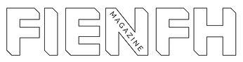 FIENFH Logo.png