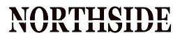 Northside Magazine - Logo.png
