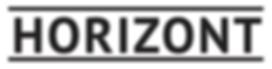 Horizont - Logo.png