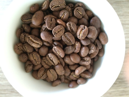コーヒー豆 200g
