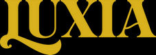 Luxia Magazine Logo - 1000x400.jpg