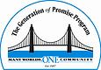 GOP logo.png