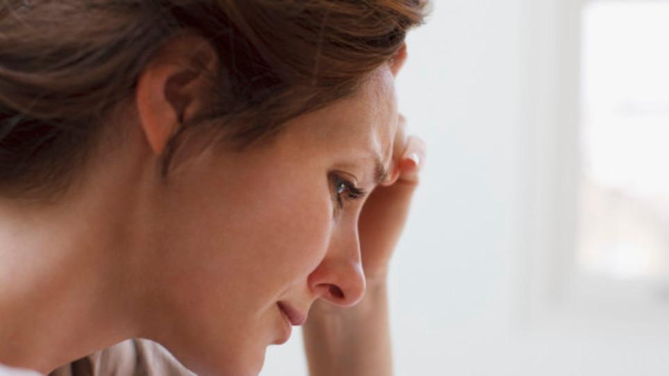 De 5 belangrijkste elementen voor herstel van ziekte