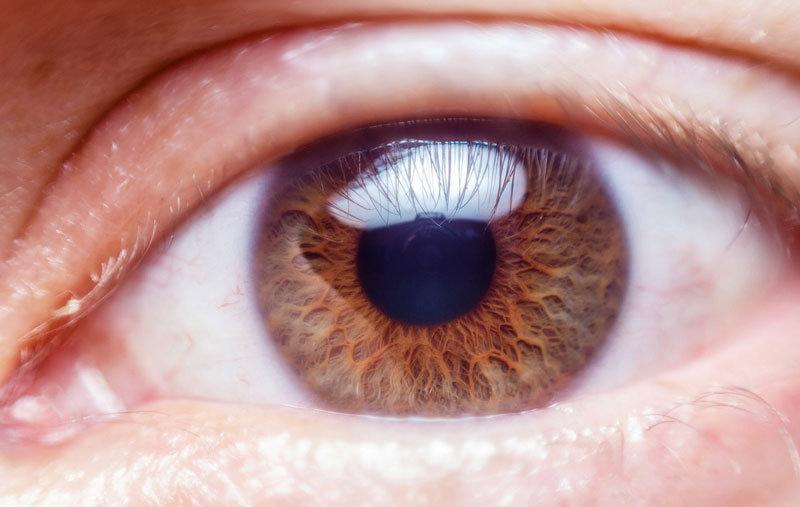 Iriscopie | Irisdiagnose