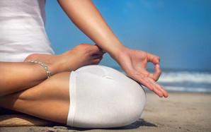 Dertien voordelen van yoga voor jou