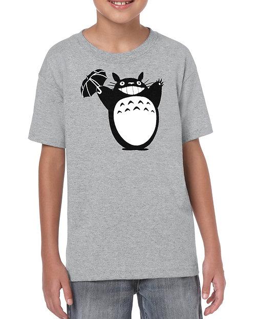 Kids T-Shirt - Totoro