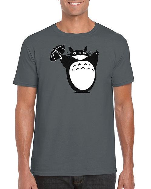 Mens T-Shirt - Totoro
