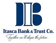 Itasca Bank & Trust.jpg