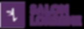 Salon-Lorrene-logo.png