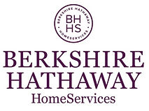Berkshire Home Services_edited.jpg