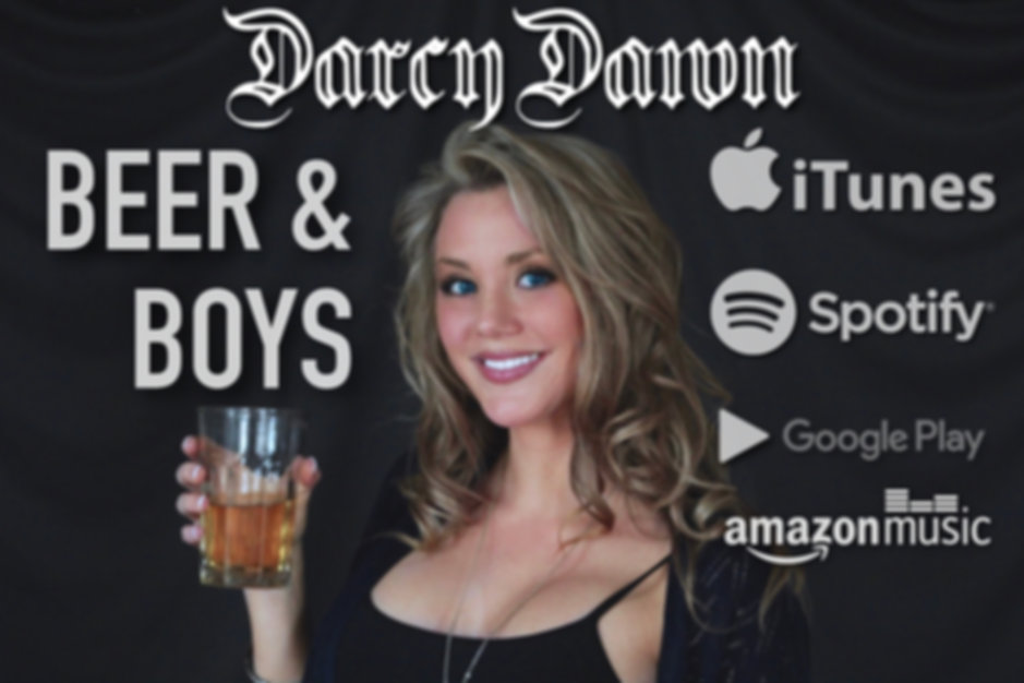 Beer n boys promo 12-1.jpg