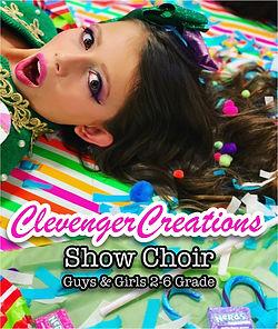 Show Choir ART 1.jpg