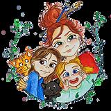 logo_website_einzel.png
