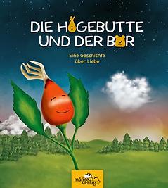 Cover_hagebutteundderbär.png
